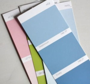 Paint_Swatch_Bookmark2