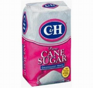 c-h-granulated-sugar-lrg